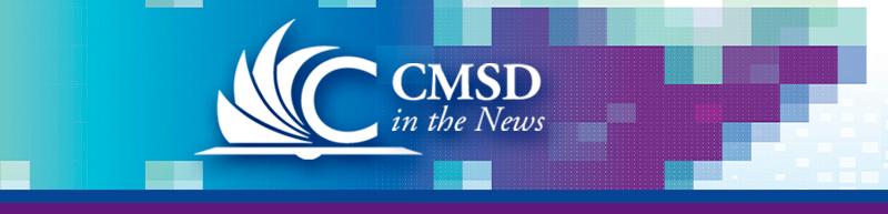 cmsdnet logo